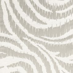 Putty - Zepel Fabrics | Our Brands | Zepel Fabrics | BOX OFFICE | CHRONO