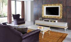 decoration, furniture, sofa, best, design, koltuk takımları, yıldız mobilya, 2017 mobilya modelleri, düğün paketleri, alışveriş, wedding, dekorasyon, yatak odası, yemek odası https://www.yildizmobilya.com.tr/exclusive-mobilya-pmk102?rnd=1&syf=1