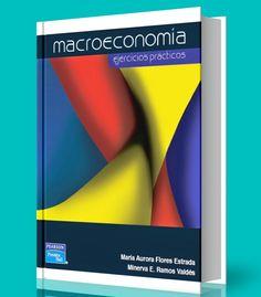 manual de psicopatologia belloch pdf