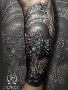 Blackgrey Greek Tattoo by: #Prima #MaTattooBali #GreekTattoo #SurrealistTattoo #BaliTattooShop #BaliTattooParlor #BaliTattooStudio #BaliBestTattooArtist #BaliBestTattooShop #BestTattooArtist #BaliBestTattoo #BaliTattoo #BaliTattooArts #BaliBodyArts #BaliArts #BalineseArts #TattooinBali #TattooShop #TattooParlor #TattooInk #TattooMaster #InkMaster #AwardWinningArtist #Piercing #Tattoo #Tattoos #Tattooed #Tatts #TattooDesign #BaliTattooDesign #Ink #Inked #InkedBoy #Inkedmag #BestTattoo #Bali Ma Tattoo, Piercing Tattoo, Tattoo Shop, Tattoo Studio, Tattoo Master, Ink Master, Tattoos For Guys, Cool Tattoos, Balinese Tattoo