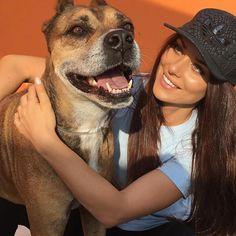 Urgent Dogs of Miami (@urgentdogsofmiami) | Instagram photos and videos