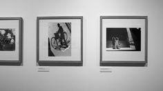 Modernidades: Fotografia Brasileira