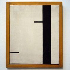 Alexander Calder - Zonder Titel. Connu pour ses peintures, ses mobiles et ses stabiles.