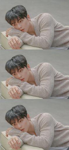 Korea, star, Korean star, handsome Wallpapers for iPhone11, iPhone11 Pro, iPhone 11 Pro Max - Free Wallpaper | Download Free Wallpapers