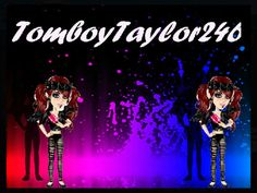 Making Edits 4 MovieStarPlanet! Mssg Me and friend me on msp my user is Gymnast77Beautiful
