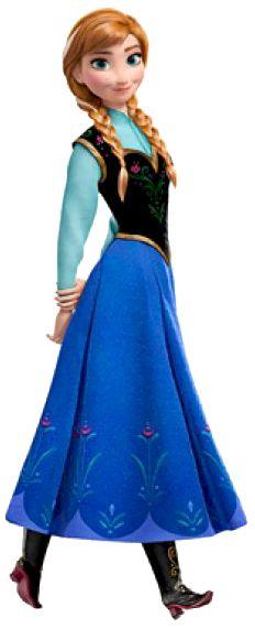 DISNEY PRINCESS On Pinterest Disney Princess Coloring