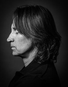 Robert Carlyle | Actors | Andy Gotts MBE