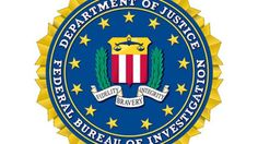 Muslim Groups: FBI Response to Islamophobia Scandal Not Good Enough