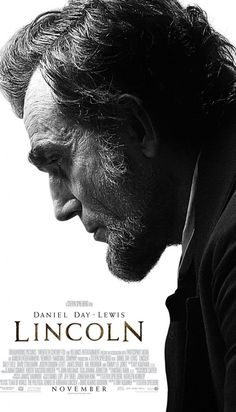 http://www.divxler.com/lincoln-2012-turkce-dublaj-hd-film-indir-izle.html