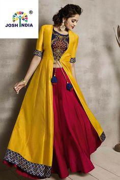 Latest Designs Pink and yellow  color Kurty for WomenFor order Whatsapp us on +91-9662084834#Designslatest #Designspartywear #Neckdesignsfor #Sleevesdesignfor #Designslatestcotton #Designs #Withjeans #Pantsdesignfor #Embroiderydesign #Handembroiderydesignsfor #Designslatestparty wear #Designslatestfashion #Indiandesignerwear #Neckdesignslatestfashion #Collarneckdesignsfor #Designslatestcottonprinted #Backneckdesignsfor #Conner #Mirrorwork #Boatneck Latest Kurti Design INDIAN DESIGNER LEHENGA CHOLI PHOTO GALLERY  | I.PINIMG.COM  #EDUCRATSWEB 2020-07-08 i.pinimg.com https://i.pinimg.com/236x/48/b4/3d/48b43d03ce52458f9e45da63fb89e120.jpg