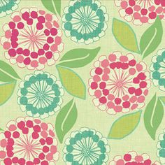 stephanie ryan via print & pattern