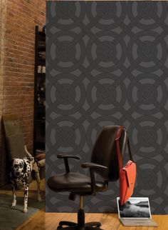 """Wallpaper.. Now in our 35th year! Browse 1000's of """"Wallcoverings"""" on our site, then phone for competent live advice, assistance, quotation and prompt order fulfillment."""