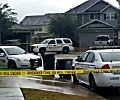 Ex-NFL player, wife allegedly shot and killed by son...