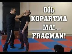 KRAV MAGA TRAINING / FRAGMAN ! - YouTube Krav Maga Videos, Ufc, Self, Training, Youtube, Youtubers, Youtube Movies, Exercise, Workouts