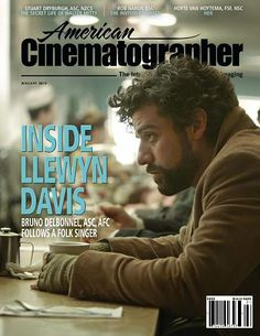 American Cinematographer Magazine January 2014 English | 100 Pages | True PDF | 27MBAmerican Cinematographer is a monthly magazine published by the American Society of Cinematographers. American Cinematographer focuses on the art and craft of cinematography, going behind the scenes on domestic and international productions of all shapes and sizes. The magazine features in-depth interviews with cinematographers, directors and some of their key collaborators at every stage of production. The…