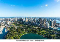 Sydney, Nsw - Free images on Pixabay