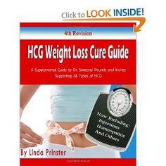 HCG Guide