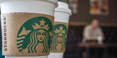 11 Weird Facts About Coffee Every Starbucks Addict Should Know - Dive Into Fashion