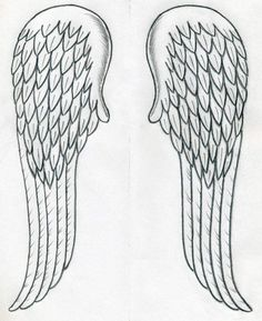 This is my first pin for this board, because I have a very clear idea of how I think the packaging should work -- the bottles should be in the shape of Angel wings! They could look something like this, and have the lotion in one bottle and the body splash in another -- and the bottles fit together. This way, they make so much sense to buy as a set -- who wants just one wing?