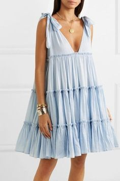 Lost at Sea Dress , dress- Gilly and Bae Neon Dresses, Cute Dresses, Casual Dresses, Short Dresses, Fashion Dresses, Summer Dresses, Ankara Fashion, Tent Dress, Dress Up
