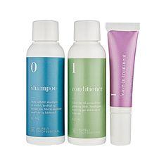aromas hårprodukter