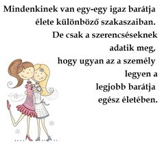 Bff Quotes, Best Friends Forever, My Sister, Cool Words, Sarcasm, Techno, Quotations, Friendship, Wisdom