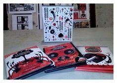 Tp Libros 2013