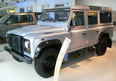 i want this.. defender