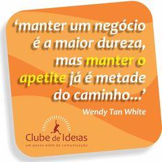 #comunicação #marketing #design #internet #estratégia #ideia #clubedeideias #gestão #apetite #determinação #empreendedorismo #entrepeneur