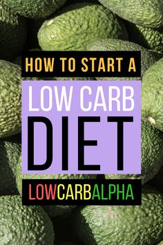 how to start a low carb diet https://lowcarbalpha.com/low-carb-diet-meal-plan/ list of low carb foods for weight loss and high protein low sugar food list #lowcarb #keto #lchf #lowcarbalpha