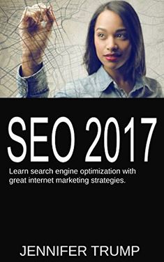SEO+2017:+Learn+search+engine+optimization+with+great+internet+marketing+strategies