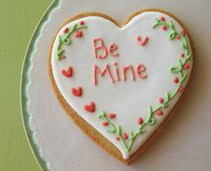 Miette: Search results for valentine