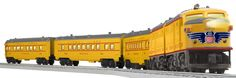 new releases | Lionel Trains