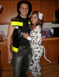 Firefighter and dalmation couple costume 강원랜드카지노 long17.com 원랜드카지노원랜드카지노원랜드카지노원랜드카지노원랜드카지노원랜드카지노원랜드카지노원랜드카지노원랜드카지노원랜드카지노원랜드카지노원랜드카지노