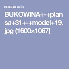 BUKOWINA+-+plansa+31+-+model+19.jpg (1600×1067)