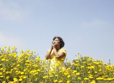 How to take control of seasonal allergies