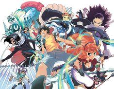 Hau Pokemon Pokemon Sun Pokemon Ships Manga Artist Green Hair Green