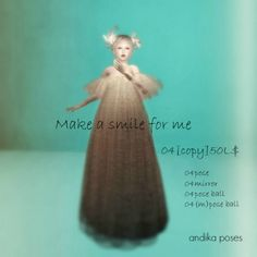 make a smile for me04