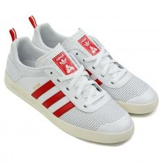 timeless design 2e111 ae898 shoes - Google Search Footwear, Adidas, Sneakers, Kicks, Shoes, Red Gold