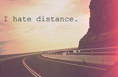 #distance