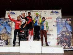 Kolarze ZVL Kreidler Sportiva zajęli wysokie miejsca w Istebnej - w ostatnim wyścigu z cyklu Volvo MTB Marathon 2014. Szczegóły: http://kreidler.pl/zvl-kreidler-sportiva-podium-zawodow-mtb-marathon-2014/
