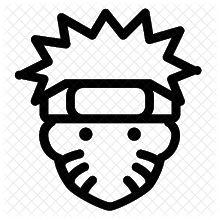 Naruto Senki Blood Mod by Kaguya Otsutsuki We 2012, Names Of Games, Naruto, Android, Character, Lettering