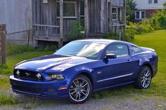 Google Image Result for http://images.autotrader.com/scaler/620/420/cms/images/cars/ford/mustang/2013/2013-ford-mustangboss302/176293.jpg