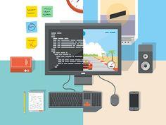 designer-developer1