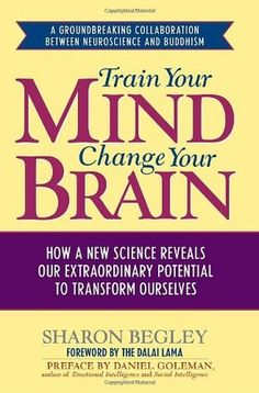 How we decide by jonah lehrer httpbookscrollingthe 38 train your mind change your brain how a new science reveals our extraordinary potential fandeluxe Gallery