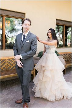 Ashley Freehan PhotographyDerek + Maya | Westin Kerland Resort Wedding - Ashley Freehan