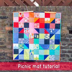 picnic-mat-tutorial