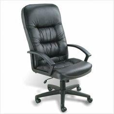Ergonomic Chairs On Pinterest Ergonomic Chair Kneeling Chair And Modern Of