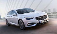 Εντυπωσιακό το νέο Opel Insignia Grand Sport http://www.caroto.gr/2016/12/08/%ce%b5%ce%bd%cf%84%cf%85%cf%80%cf%89%cf%83%ce%b9%ce%b1%ce%ba%cf%8c-%cf%84%ce%bf-%ce%bd%ce%ad%ce%bf-opel-insignia-grand-sport/