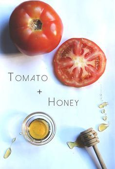 Honey For Health Benefits
